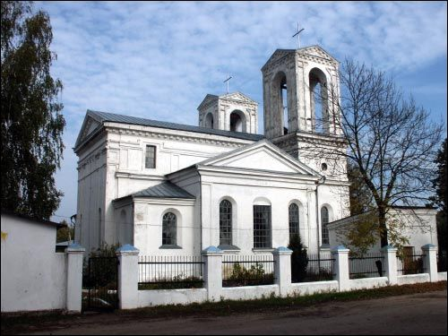 http://odb-office.eu/files/St%20Kazimir%20Catholic%20church%20by%20Shastouski.jpg