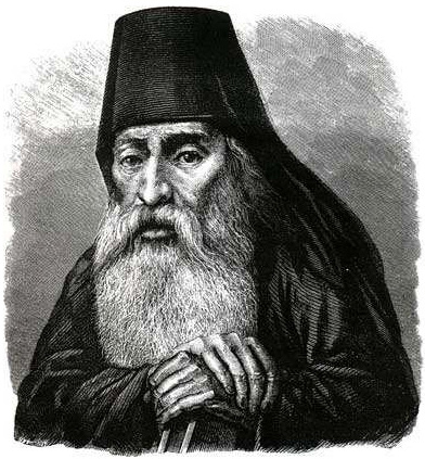 Symeon of Polatsk (1629-1680)